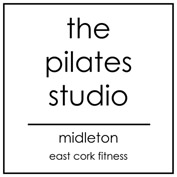 The Pilates Studio Midleton