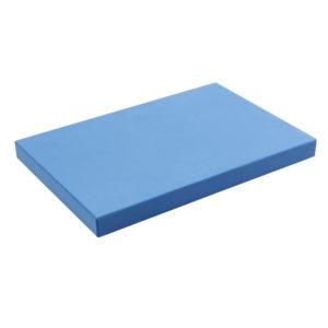 Pilates Block Half Size