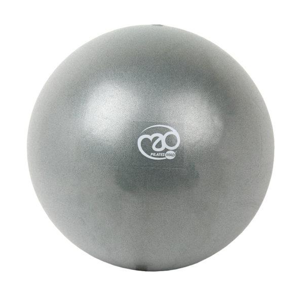 Pilates Ball - 12 Inch