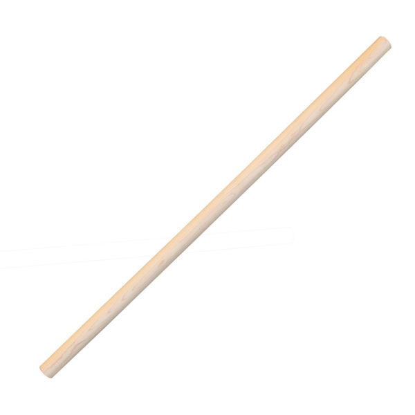 Pilates Maple Roll Up Pole