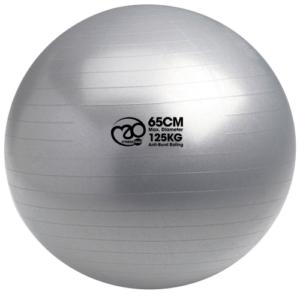 Prenatal Ball 1