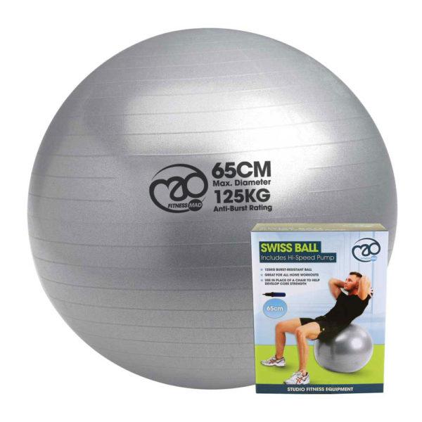 Prenatal Ball 2