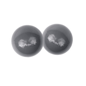 9020 Pilates Soft Weighted Balls