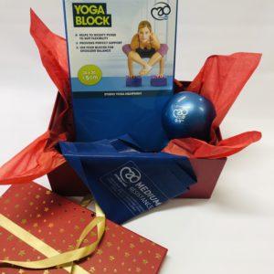 Gift Box - Beginners 3