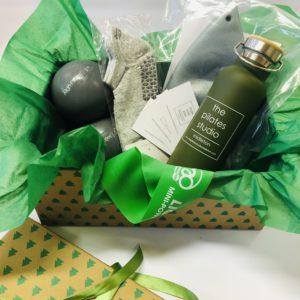 Gift Box - Advanced 3