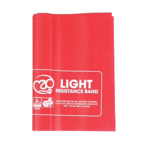 9005A Flexband - Light
